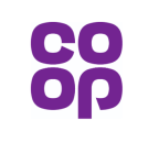 Co-op Aspire