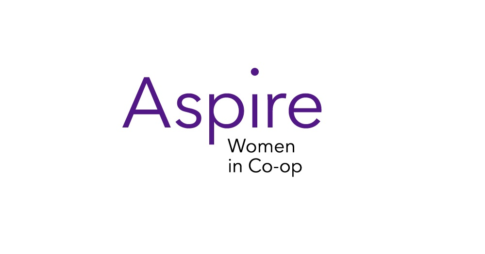 Could you be the next chair of Aspire?